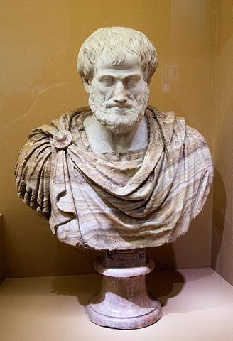 aristotle contemplative life essay
